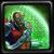 Fixer-Defensive Measures (Tactician)