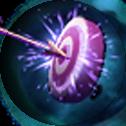Hawkeye-Pinpoint Target-iOS