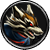 Rocket Raccoon Task Icon