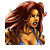 Datei:Tigra Icon 1.png