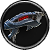 Adaptive Pistol Task Icon