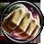 Klopfen Task Icon