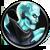 Reiter Tod Task Icon