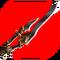 Kinetic Blade Mk II