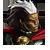 Doktor Voodoo Icon 1