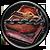Grimoire of the Legion Task Icon