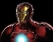 Iron Man Dialogue 1 Right