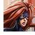 Medusa Icon 1