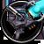 Radiant Shield Task Icon