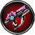 Grace Note Task Icon