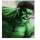 Hulk icono