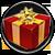 Geschenk Task Icon