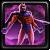 Magneto-3
