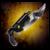 Custom Tyrant Blade