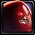 Juggernaut-4