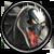 Anti-Venom Task Icon