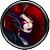 Infiltrator Demons Task Icon