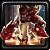 Iron Man-Iron Smash
