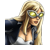 Mockingbird Icon 1