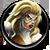Moonstone 1 Task Icon