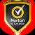 Norton Shield