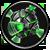 EMP-Feger Task Icon