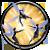 Gefechtsstörung Task Icon