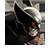 Wolverine Icon 3