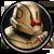 Spartax Grunt Task Icon