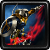 Taskmaster-Dance of Blood (Bruiser)