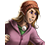 Molly Hayes Icon 1