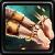 Shanna-Spear Vault