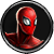 Superior Spider-Man Task Icon