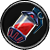Blitzportal-Granate Task Icon
