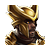 Heimdall Icon 1