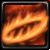 Human torch-3