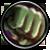 Auslöschen Task Icon