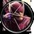 Hawkeye 1 Task Icon