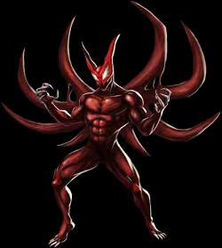 Hybrid (Vernichter)
