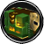 Mischievous Tresorkisten Task Icon