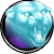 Panther Stance Task Icon