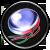 Repulsoren Task Icon