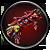 Venom Launcher Task Icon