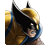 File:Wolverine Icon 1.png