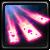 Gambit-4