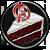 Jubiläumskuchen Task Icon