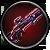 Metaphysical Rifle Task Icon