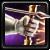Taskmaster-Head Shot