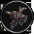 Algrims Zorn Task Icon