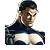 Datei:Punisher Icon 1.png